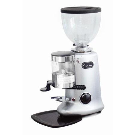 เครื่องบดกาแฟ EXPOBAR : HC-600S MANUAL