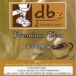 premium_tea