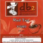 red_tea